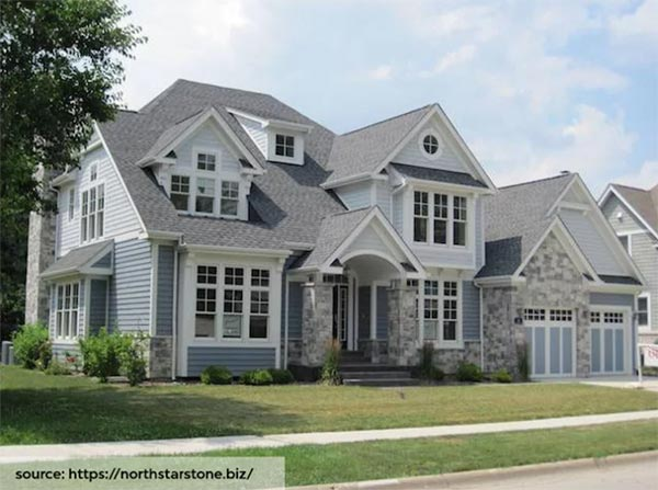 HardieBoard Fiber Cement Siding: Durable, Worry-Free Beauty for Your Home